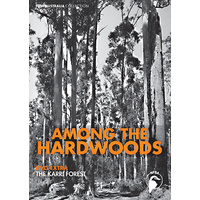 Among the Hardwoods