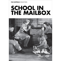 School in the Mailbox