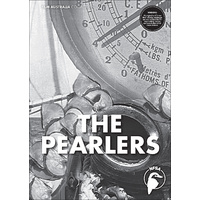 Pearlers, The