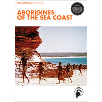 Aborigines of the Sea Coast