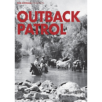 Outback Patrol