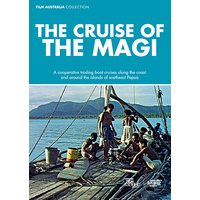 Cruise of the Magi, The