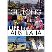 Life in Australia - Geelong