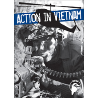 Action in Vietnam