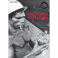 Change at Groote, The