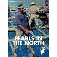 Pearls in the North