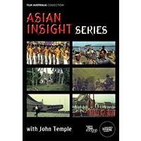 Asian Insight