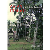 Asian Insight: Indonesia - Unity in Diversity