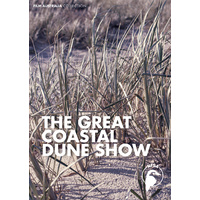 Great Coastal Dune Show, The