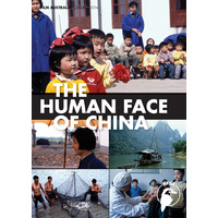 Human Face of China, The