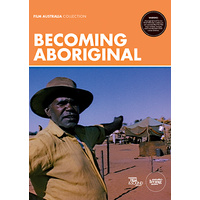 Becoming Aboriginal