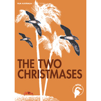 Two Christmases, The