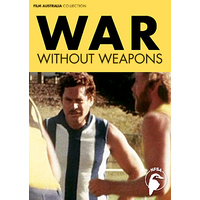 War Without Weapons