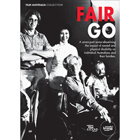 Fair Go SERIES