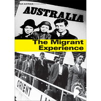 Migrant Experience, The