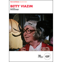 Betty Viazim