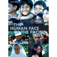 Human Face of the Pacific, The