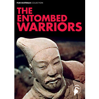 Entombed Warriors, The
