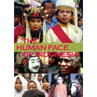 Human Face of Indonesia, The