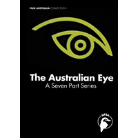 Australian Eye, The SERIES