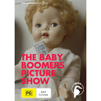 Baby Boomers Picture Show, The