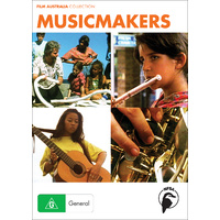 Musicmakers