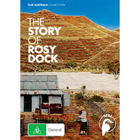 Story of Rosy Dock, The