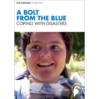 Bolt from the Blue, A - Coping With Disasters