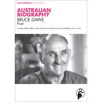Bruce Dawe Essay