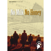 No Milk No Honey