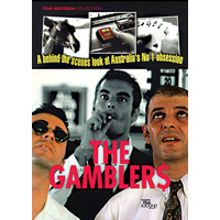Gamblers, The SERIES