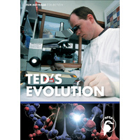 Ted's Evolution