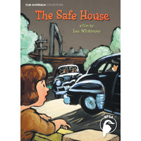 Safe House, The