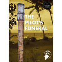 Pilot's Funeral, The