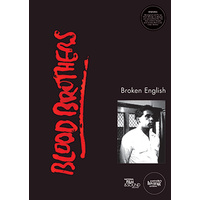 Blood Brothers: Broken English
