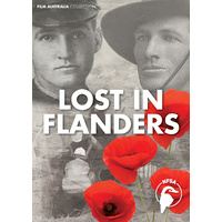 Lost in Flanders