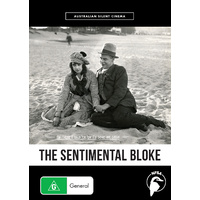 Sentimental Bloke, The