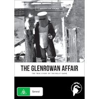 Glenrowan Affair, The