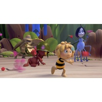 Wed 24 April @ 11am | MAYA THE BEE: THE HONEY GAMES