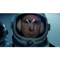 Sat 20 July @ 7.30pm | FIRST MAN