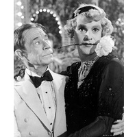 Sat 27 July @ 2pm | SOME LIKE IT HOT - 60TH ANNIVERSARY