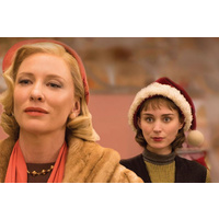 Fri 2 Aug @ 6pm | CAROL