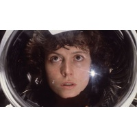 Fri 20 Sept @ 8pm | ALIEN - 40TH ANNIVERSARY