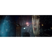Sat 16 Nov @ 2pm | BLADE RUNNER: THE FINAL CUT