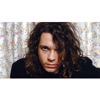 Fri 7 Feb @ 6pm | MYSTIFY: MICHAEL HUTCHENCE + Q&A