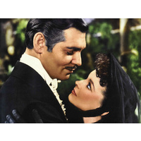 Fri 24 Jan @ 10.30am | GONE WITH THE WIND