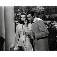 Fri 14 Feb @ 10.30am | THE PHILADELPHIA STORY