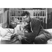 Fri 20 Dec @ 10.30am | IT'S A WONDERFUL LIFE + SECRET SANTA