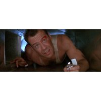 Fri 20 Dec @ 6pm | DIE HARD + BRING A FRIEND FOR FREE