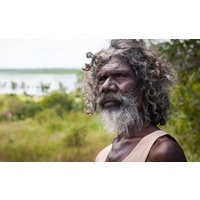 Sun 26 Jan @ 1pm | INDIGENOUS REPRESENTATION ON SCREEN